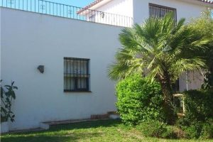 Townhouse for sale in Marbella R2667841