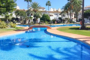 Townhouse for sale in Atalaya R2659697