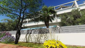 for sale in Estepona R2701466