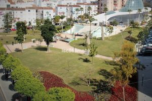 Apartment for sale in Estepona R2638355