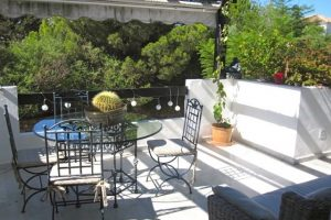 Apartment for sale in New Golden Mile R2512934