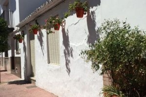 Townhouse for sale in Estepona R2485925