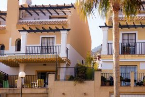 Townhouse for sale in Marbella R2266436