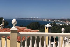 Townhouse for sale in Estepona R3162190