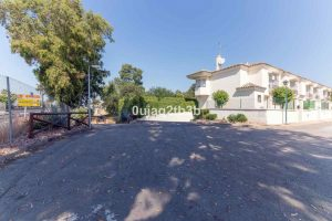 Townhouse for sale in Atalaya R2457695