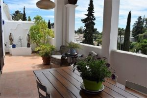 for sale in Marbella R3034568