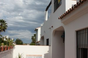Townhouse for sale in Bel Air R2521295