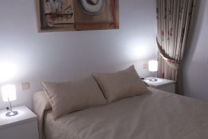 Apartment for sale in The Golden Mile R3202972