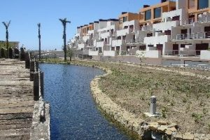 Apartment for sale in Benahavís R2484416