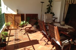Apartment for sale in Atalaya R2532488