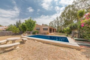 for sale in El Padron R3034547