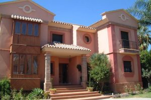for sale in Atalaya R2277788