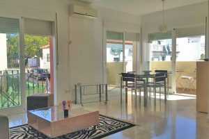 Apartment for sale in Cancelada R3269380