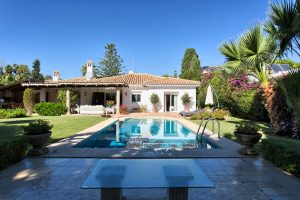 for sale in Benalmadena R3049324