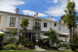 Townhouse for sale in Atalaya R2672432