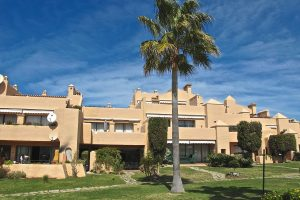 Apartment for sale in Atalaya R2603273