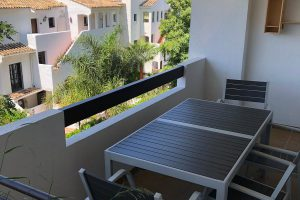 Apartment for sale in Puerto Banús R3277663