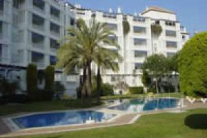 for rent in Puerto Banús R440150-Rental