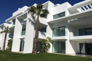 Apartment for sale in Atalaya R2585465