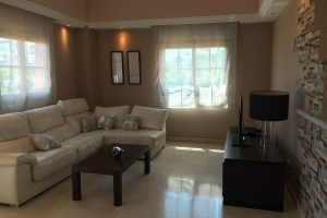 Apartment for sale in New Golden Mile R3335440