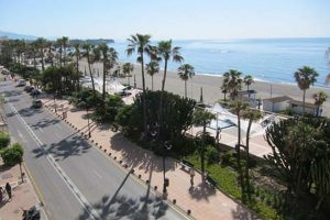 Apartment for sale in Estepona R2513285