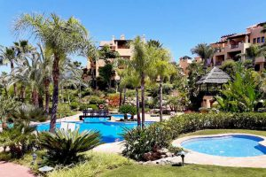 Apartment for sale in Atalaya R3303061