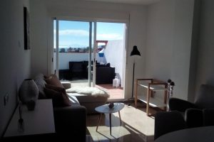 Apartment for sale in Estepona R2549093