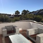 for rent in La Quinta R3346894-Rental