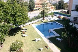 Apartment for sale in Nueva Andalucía R2107019