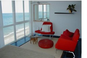 Studio for sale in Estepona R158705