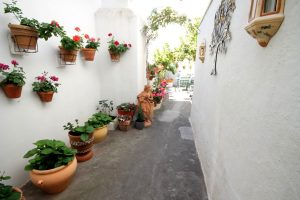 Townhouse for sale in Marbella R2653823