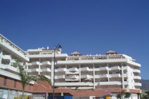 Apartment for sale in Estepona R2671391