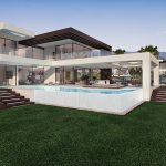 for sale in Cancelada R3202165