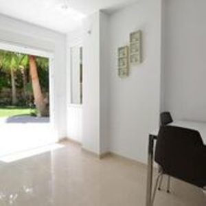 for sale in Manilva R3110524