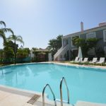 for sale in Atalaya R2706710