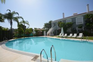 Appartement - Penthouse te huur in Atalaya R2706710