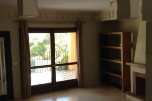 Townhouse for sale in New Golden Mile R2187734