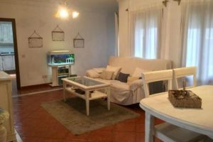 Townhouse for sale in Estepona R2849642
