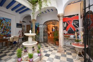 Townhouse for sale in Marbella R2894735