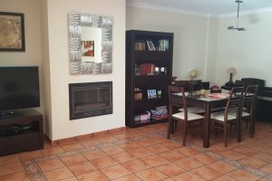 Townhouse for sale in Marbella R2853233