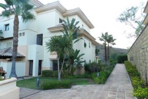 Apartment for sale in Río Real R2360687