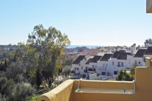 Apartment for sale in Bel Air R2839400