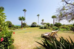 Studio for sale in Estepona R2080217