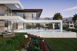 for sale in Cancelada R3202171