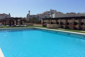 Apartment for sale in Puerto Banús R2883404