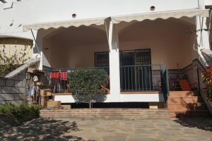 Townhouse for sale in Marbella R2831612
