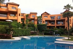 Apartment for sale in Bel Air R2909009