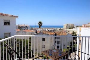 Apartment for sale in Estepona R2934635