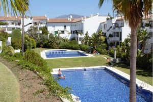 Apartment for sale in Bel Air R2863055