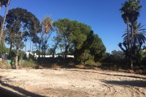 Plot for sale in El Paraiso R2917259
